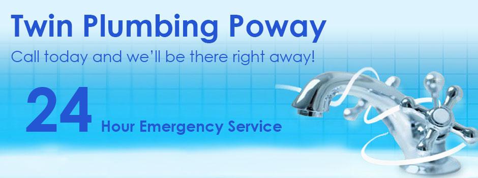 twin-plumbing-poway